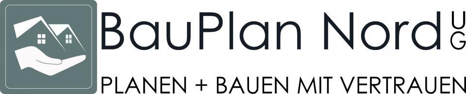 BauPLan Nord UG