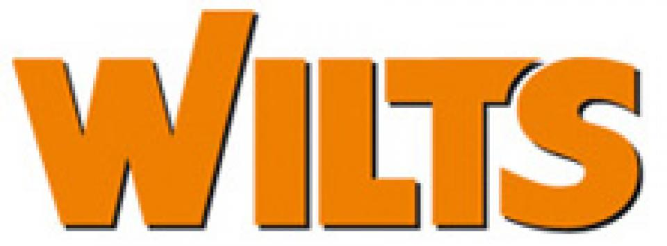 Logo: Wilts