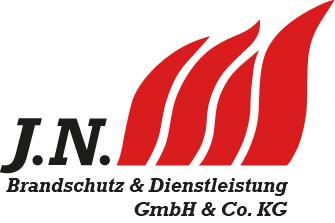 J. N. Brandschutz & Dienstleistung GmbH & Co. KG